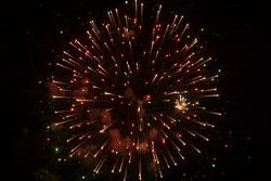 Mayenne_Fireworks_(61).jpg