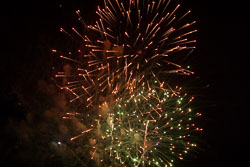 Mayenne_Fireworks_(65).jpg