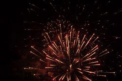 Mayenne_Fireworks_(66).jpg