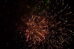 Mayenne_Fireworks_(67).jpg