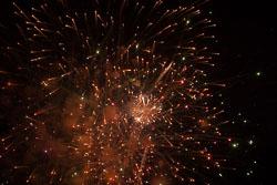 Mayenne_Fireworks_(68).jpg