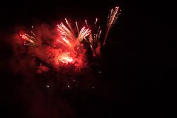 Mayenne_Fireworks_(7).jpg