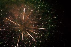 Mayenne_Fireworks_(71).jpg