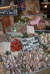 Borough-Market--011.jpg