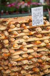 Borough-Market--021.jpg