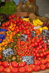Borough-Market--025.jpg