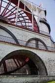 Laxey_Wheel-083