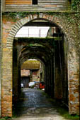 Underneath_The_Arches-001
