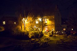 2018_Christmas_Cruise,_South_Oxford_Canal-099.jpg