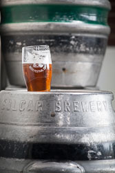 Beer_Barrel-001.jpg