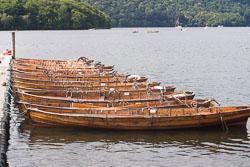 Boats-003.jpg