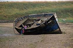 Boats-008.jpg