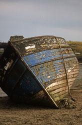 Boats-009.jpg