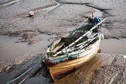 Boats-013.jpg