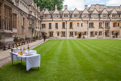 Brasenose_College_Oxford-091.jpg