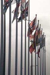 Bridlington_Flags-001.jpg