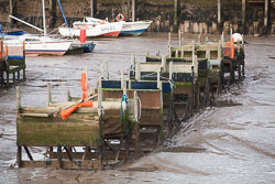 Bridlington_Harbour-005.jpg