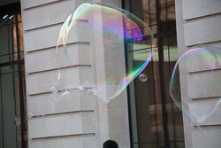 Bubbles_-005.jpg