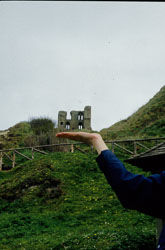 Castle_In_The_Hand-001.jpg