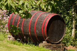 Cider_Barrel_N06-001.jpg