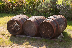 Cider_Barrel_N06-002.jpg