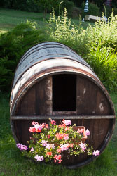 Cider_Barrel_N06-003.jpg