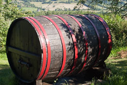 Cider_Barrel_N06-005.jpg