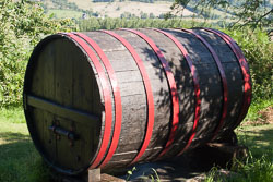 Cider_Barrel_N06-006.jpg