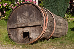 Cider_Barrel_N06-007.jpg