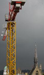 Crane_-003.jpg