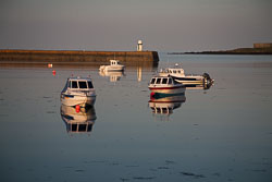 Derby_Haven_Castletown_Isle_Of_Man-002.jpg
