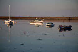 Derby_Haven_Castletown_Isle_Of_Man-003.jpg