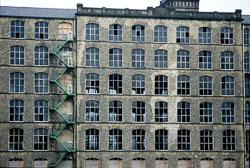Derelict_Mill-002.jpg