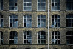 Derelict_Mill-003.jpg