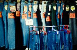 Human_Jeans-001.jpg