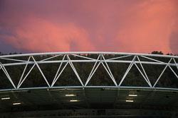 John_Smith's_Stadium,_Huddersfield-004.jpg
