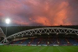 John_Smith's_Stadium,_Huddersfield-005.jpg