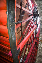 Laxey_Wheel-012.jpg