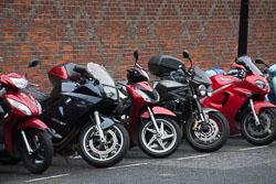 Lincolns_Inn_Motorbikes-001.jpg