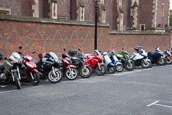 Lincolns_Inn_Motorbikes-003.jpg