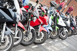 Lincolns_Inn_Motorbikes-004.jpg