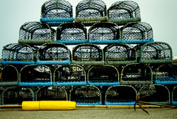 Lobster_Pots-001.jpg