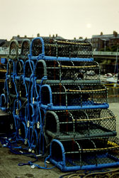 Lobster_Pots-003.jpg