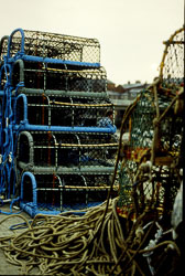 Lobster_Pots-004.jpg