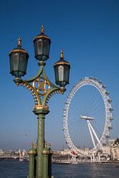 London-Eye--019.jpg