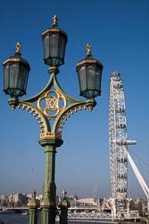 London-Eye--033.jpg