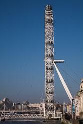 London-Eye--035.jpg