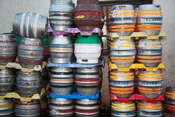 New_Inn_Cropton_Brewry-002.jpg