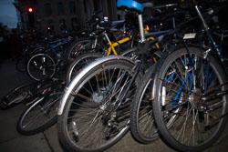 Oxford_Bikes-005.jpg
