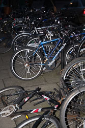 Oxford_Bikes-007.jpg